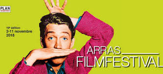 Festival du film Arras