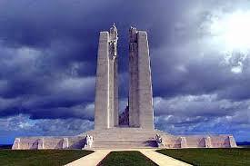 Les extérieurs d'Arras